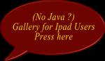 Non-Java Gallery